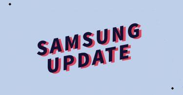 Download Galaxy A5 2017 A520FXXUCCSL1 December 2019 Patch