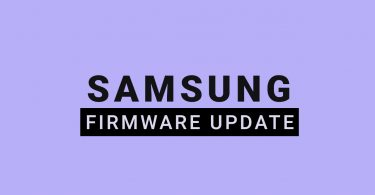 A750FXXU3BSL2: December 2019 Patch For Galaxy A7 2018