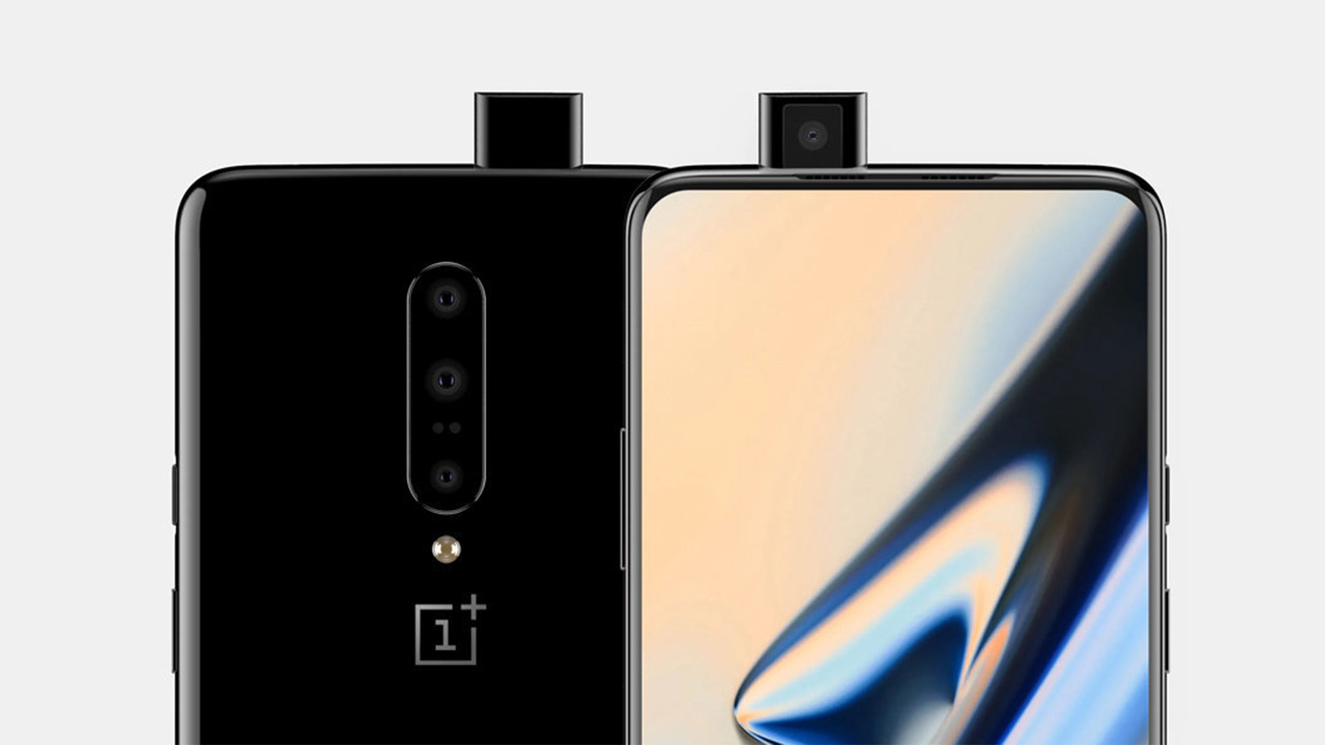 T-Mobile OnePlus 7 Pro Android 10 update