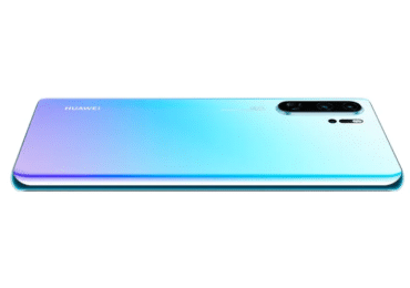 Huawei P30/P30 Pro 10.0.0.178 Update