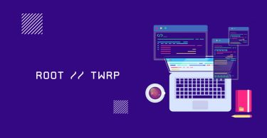 Root Irbis TZ54 and Install TWRP Recovery