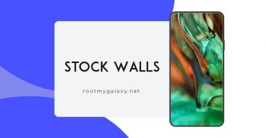 Galaxy S10 Lite and Note 10 Lite Stock Wallpapers