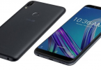 Asus Zenfone Max Pro M1 Android 10 Update Released: Download Now