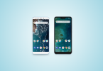 Xiaomi Mi A2 Android 10 update (OTA) released