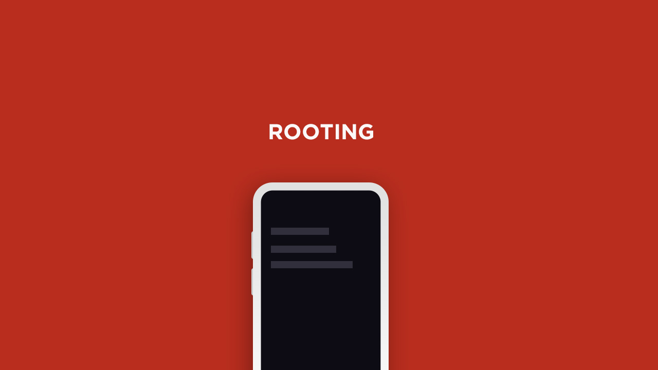 Root Phonemax A2 With Magisk (No TWRP Required)