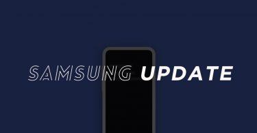 A715FXXU1ATA1: January 2020 Patch For Galaxy A71 [SM-A715F]