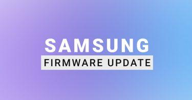 N770FXXU1ASLJ: Download Galaxy Note 10 Lite January 2020 Patch (Europe)
