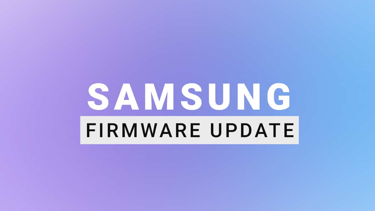 N770FXXU1ASLJ: Download Galaxy Note 10 Lite January 2020 Patch (Europe)