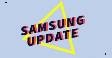 N950FXXS8DSL3: Download Galaxy Note 8 January 2020 Patch (Europe)