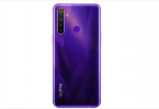 Realme 5 Pro to get Android 10 Realme UI update in February