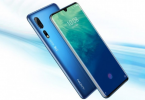ZTE Axon 10 Pro Android 10 update releases in Europe