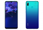 Huawei P Smart 2019 Android 10 (EMUI 10) stable update arrives