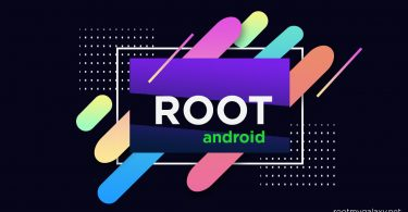 Root Nokia 6.2 With Magisk (No TWRP Required) ?