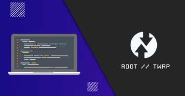 Root Dexp B355 With Magisk (No TWRP Required) ?