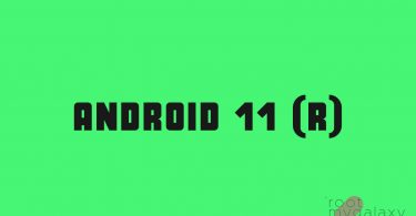 Android 11 R: Expected Features, Device List, and Release Date