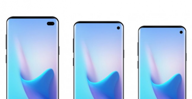 T-Mobile Galaxy S10e, S10, S10+, and Note 8 get February 2020 security patch update