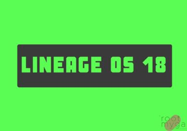 Lineage OS 18: Features, Supported Device List, and Release Date