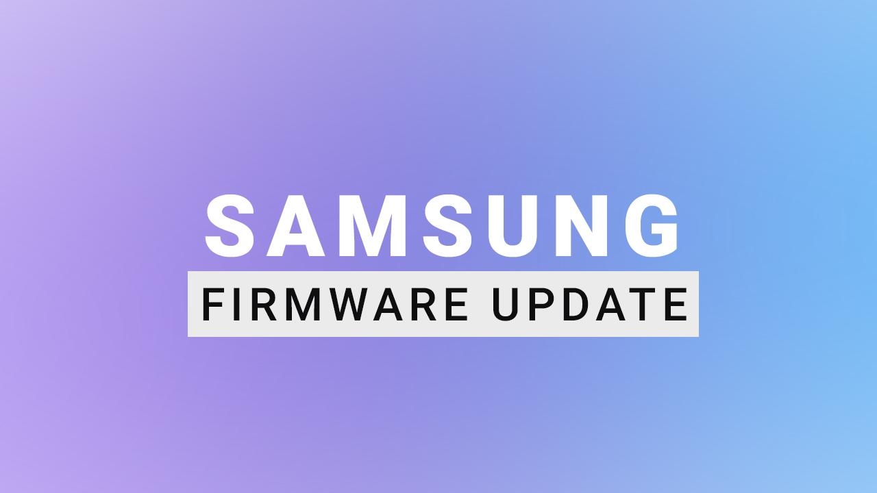 G977UVRU4BTB2: Download Verizon Galaxy S10 5G February 2020 Security Patch
