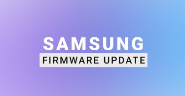 A205GNDXU5ATB1: Download Galaxy A20 February 2020 Security Patch {Asia}