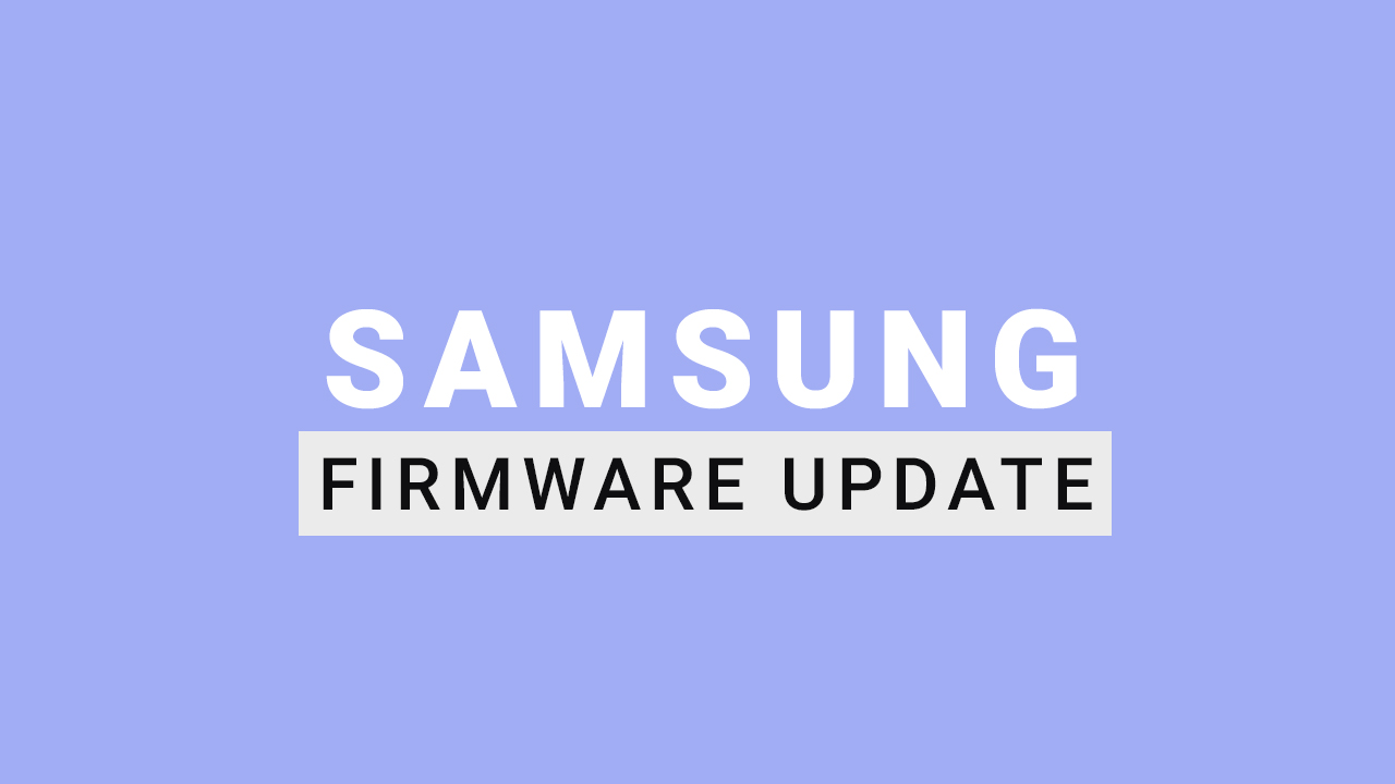 G570MUBS8CTB5: Download Galaxy J5 Prime February 2020 Security Patch