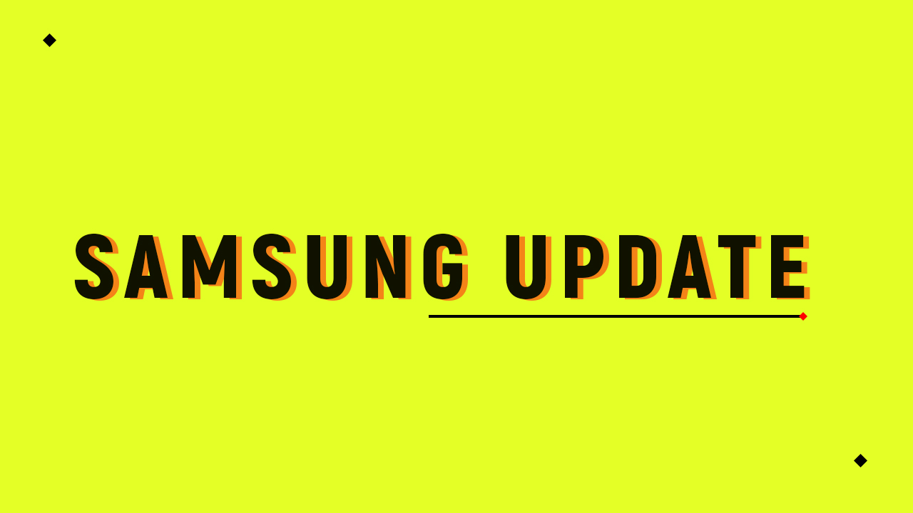 N975USQS2BTA7: Download T-Mobile Galaxy Note 10 Plus February 2020 Security Patch
