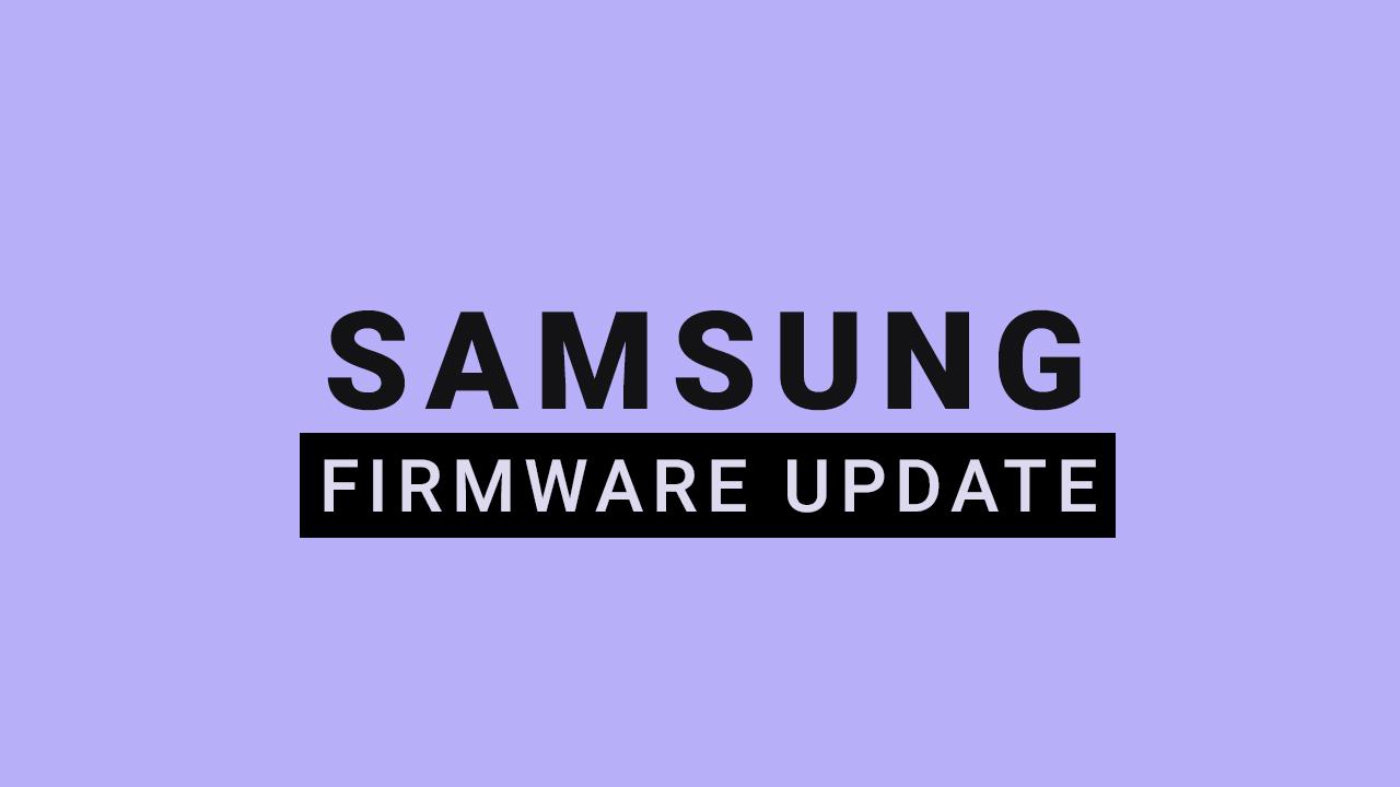 T595XXU4BTA2: Download Galaxy Tab A 10.5 LTE February 2020 Security Patch