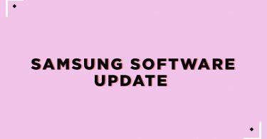 N975USQU2BTA9: Download Verizon Galaxy Note 10 Plus February 2020 Security Patch