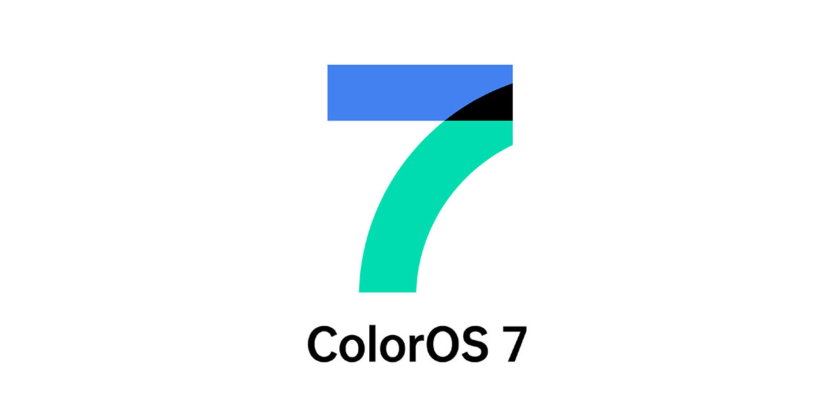 Oppo Find X, R17, & R17 Pro get ColorOS 7 Beta Update (Android 10)