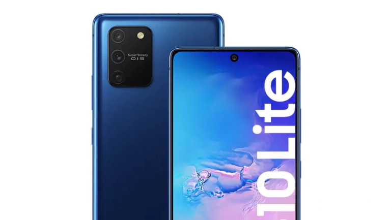 Google Camera Apk for Galaxy S10 Lite and Galaxy Note 10 Lite
