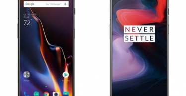 OnePlus 6 and 6T grab Oxygen OS Open Beta 5 based on Android 10