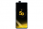 unlock bootloader on Sprint OnePlus 7 Pro 5G
