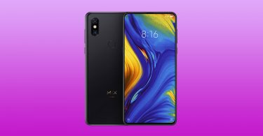 Download MIUI 11 Android 10 update for Xiaomi Mi Mix 3 and CC9 (Mi 9 Lite)