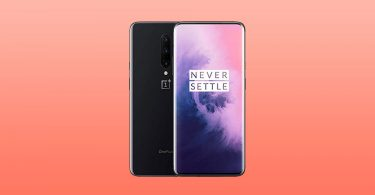 Download OxygenOS Open Beta 10 update for OnePlus 7 and 7 Pro