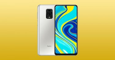 How To Unlock Bootloader and Root Redmi Note 9 Pro (No Twrp)