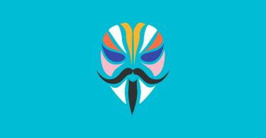 [Latest Update] Download Magisk 20.4 zip and Magisk Manager 7.5.1 APK