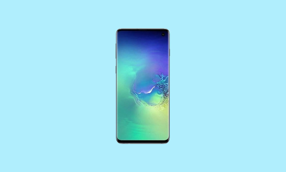 Official One UI 2.1 for Samsung Galaxy S10 and Galaxy Note 10 is now Available for Download