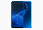 Realme X2 and Realme X2 Pro Android 10 Early Access is now live