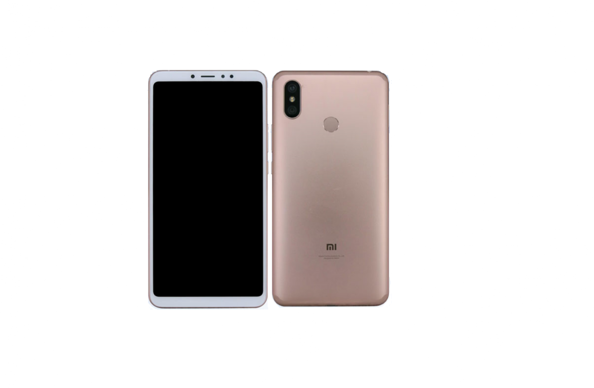 Xiaomi Mi Max 3 Android 10 based MIUI 11 Stable ROM