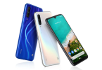 Mi A3 Android 10 Update is now available in India