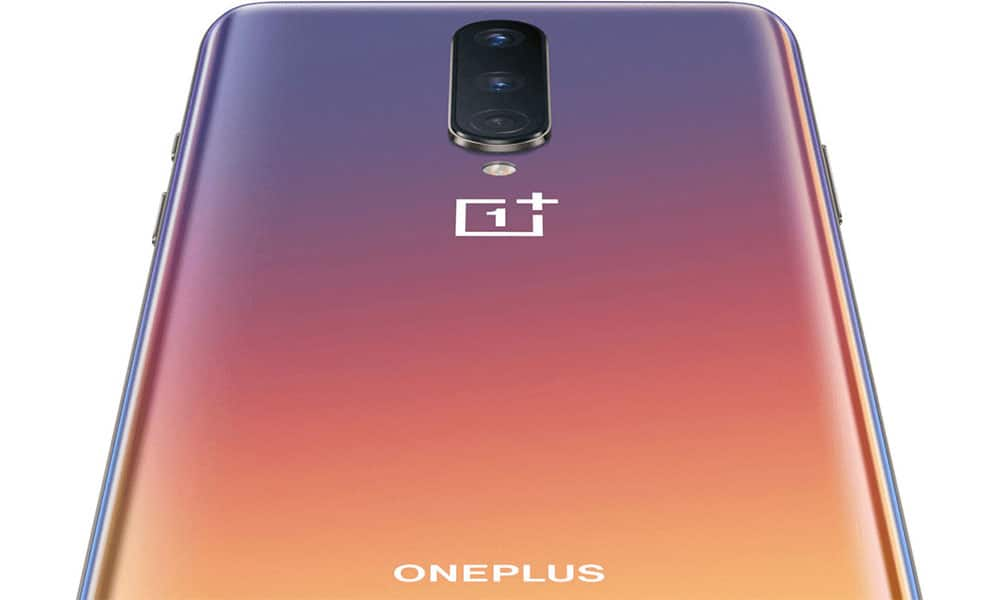 Download new OnePlus wallpapers with colorful new brand logo