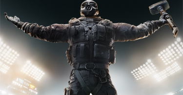 Rainbow Six Siege gets 1.85 update {Y5S1.2 PATCH NOTE}
