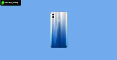 Honor 10 Lite grabs May 2020 security patch update: EMUI 10.0.0.190