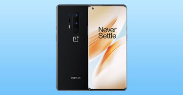 Is OnePlus 8 and 8 Pro Water and Dust Resistant?