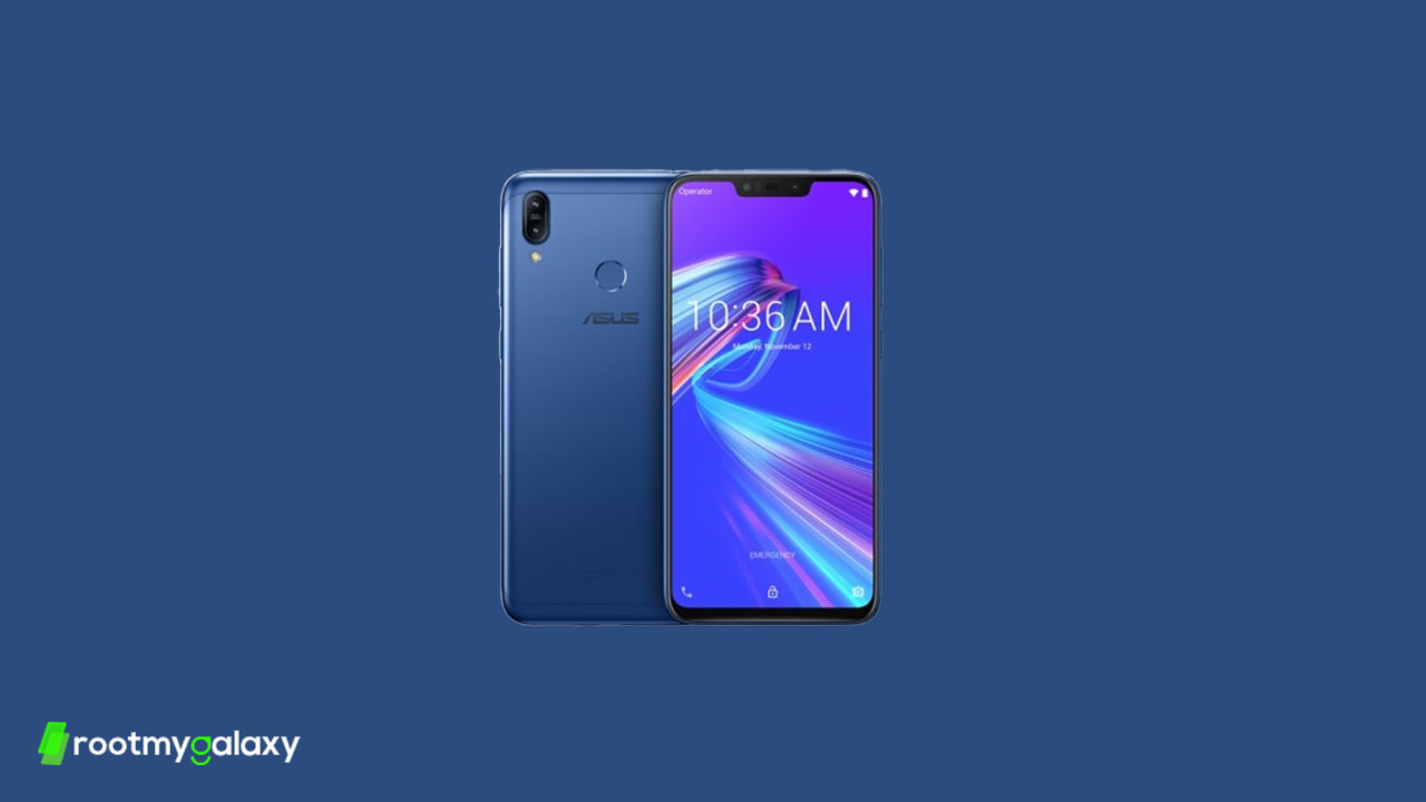 Asus ZenFone Max Pro M2 gets stable Android 10 via Pixeldust custom ROM