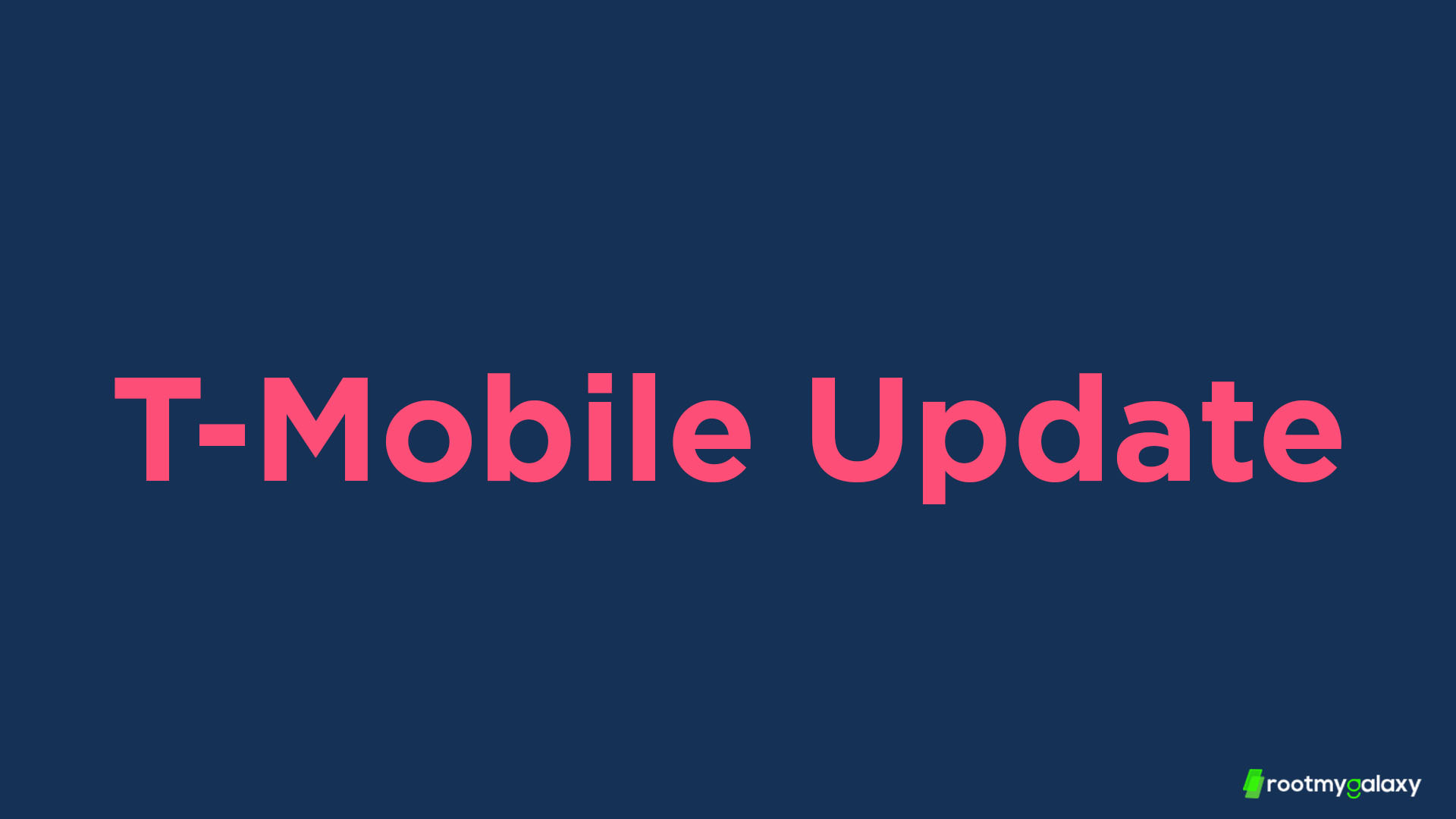 T-Mobile May 2020 security patch rolled out for Galaxy Note 10+ 5G and OnePlus 7T Pro 5G McLaren Edition