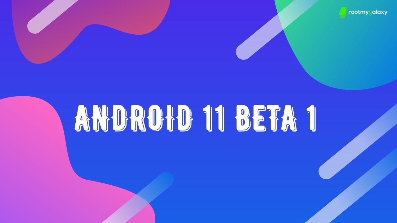 Vivo Nex 3s and iQOO 3 4G/5G get Android 11 Beta 1 (Download link inside)