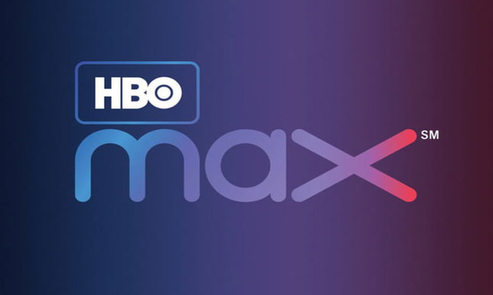 How to Fix HBO MAX not working issue (Error troubleshooting)