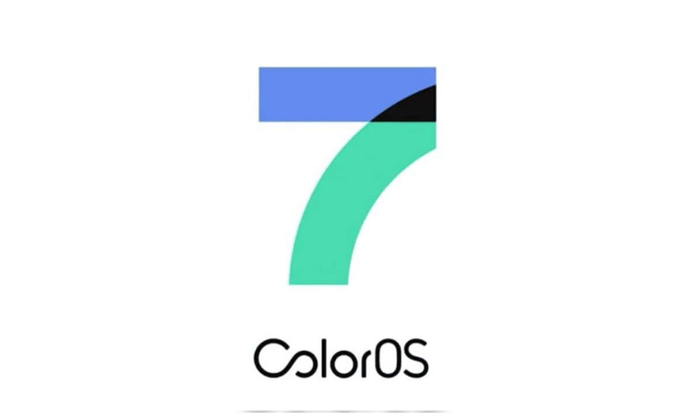 Oppo A91, Oppo A3, Oppo F15, Oppo R15 Android 10 (ColorOS 7) Beta Update Releases