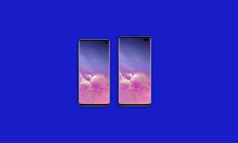 Download and Install Havoc OS ROM On Galaxy S10 and S10 Plus | Android 10 Q