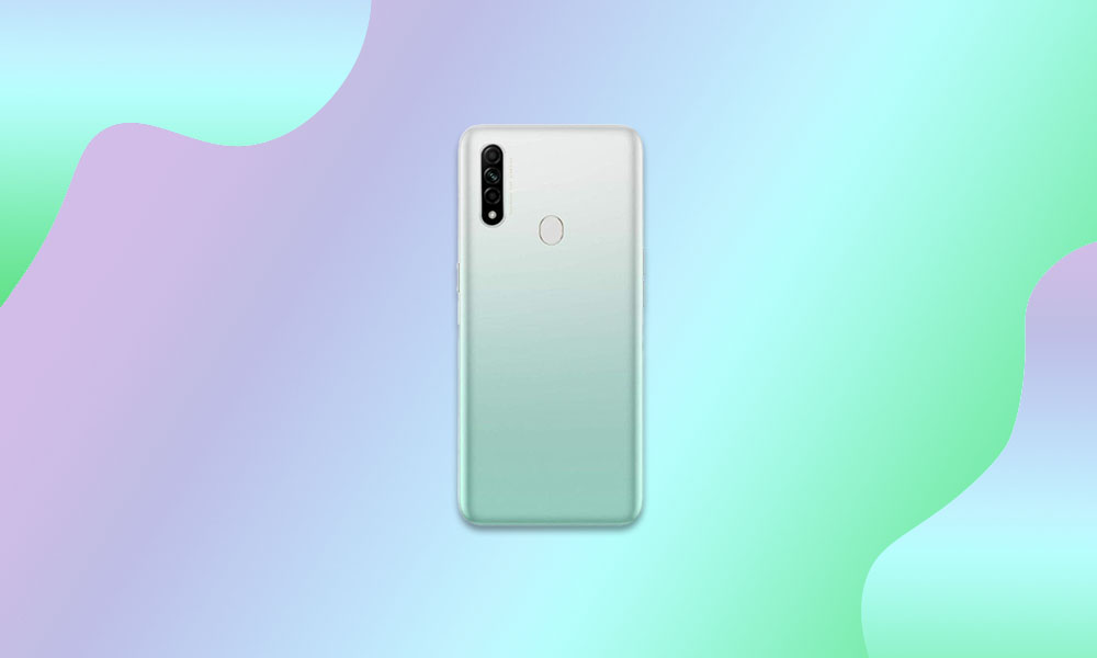{GCam Go APK} Download Best Google Camera for Oppo A31 2020